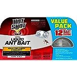 Hot Shot Ultra Liquid Ant Bait (HG-85762)