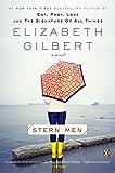 Stern Men: A Novel