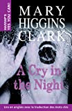 Harrap's A Cry in the Night