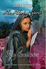 An Adoring Spirit (Reflections Book 3) Kindle Edition