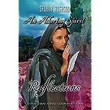 An Adoring Spirit (Reflections Book 3)
