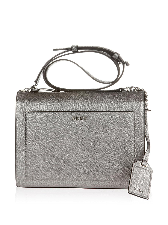 Sportschuhe : Das Design ist sehr schön DKNY Schultertasche