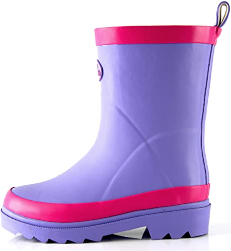 puramente peligroso Planificado  Calzado de niña Playshoes niños botas de goma lluvia botas zapatos de goma  zapatos botas calcetines govsupport.startupthailand.org