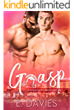 Grasp (Significant Brothers Book 2)