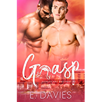 Grasp (Significant Brothers Book 2) (English Edition)