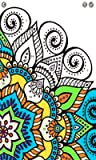 New.Happy.Coloring_Coloring.Book.By.Nomber