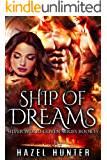 Ship of Dreams (Book 15 of Silver Wood Coven): A Serial MFM Paranormal Romance