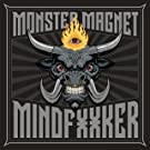 Mindfucker (Vinyl)