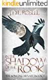 In the Shadow of the Rook (The Sons Incarnate Book 1)
