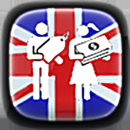HOT UK Deals - Uk Amazon Voucher