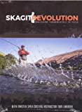 Skagit Revolution by Tom Larimer / Beattie Fly Fishing / Casting - 4 hour / 2 DVDs on one disc