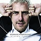 BLOODY FRENCH 【国内盤】