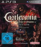 Castlevania - Lords of Shadow Collection - [PlayStation 3]