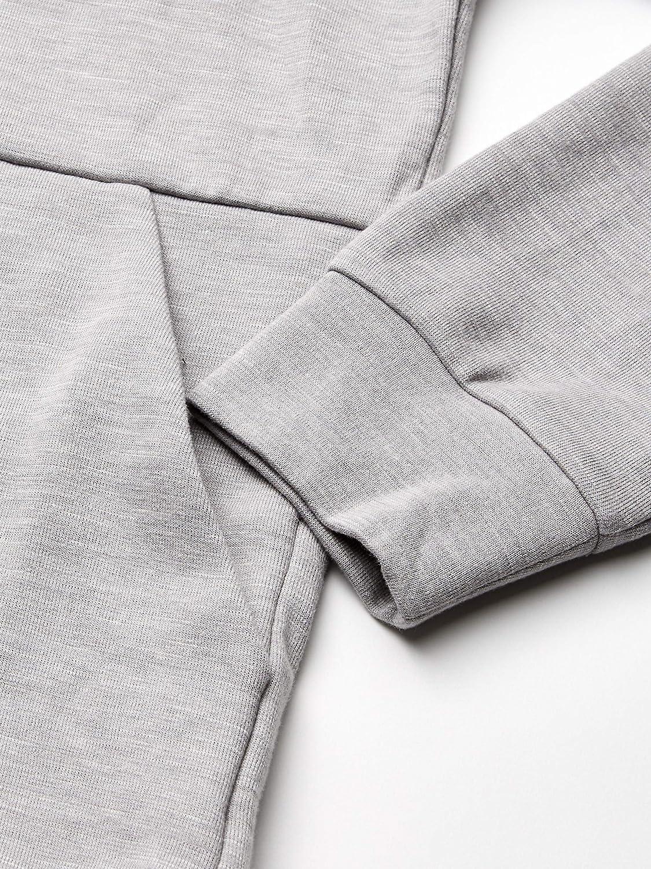 adidas NCAA Full Zip Fleece