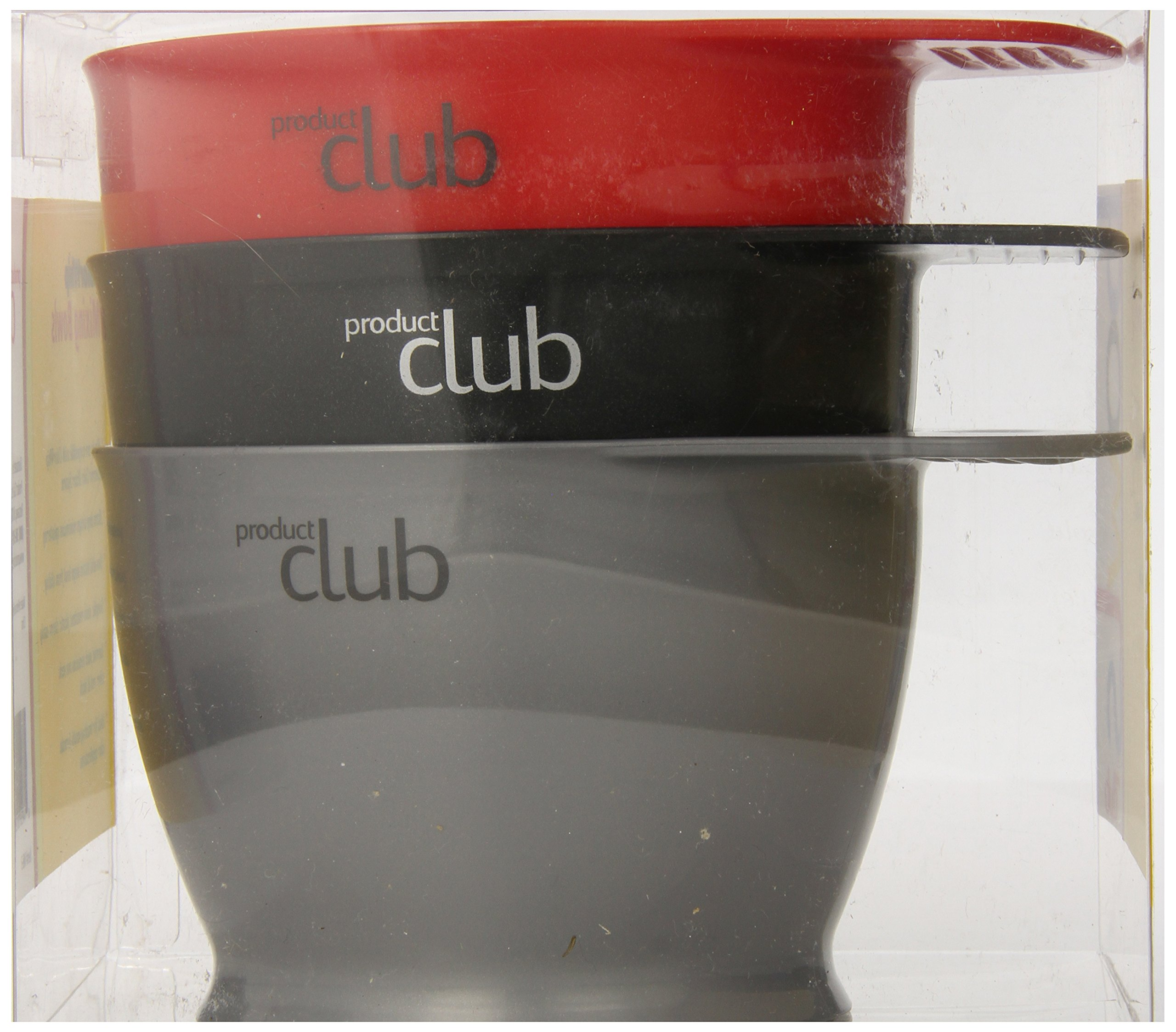 Product Club Color Whip Mixing Bowls by Product Club