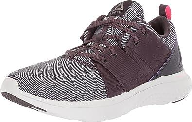Astroride Athlux Run Shoe