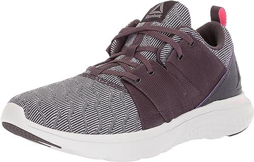 Reebok Astroride Athlux Laufschuh Damen: : Schuhe