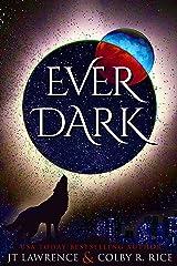 EverDark Kindle Edition