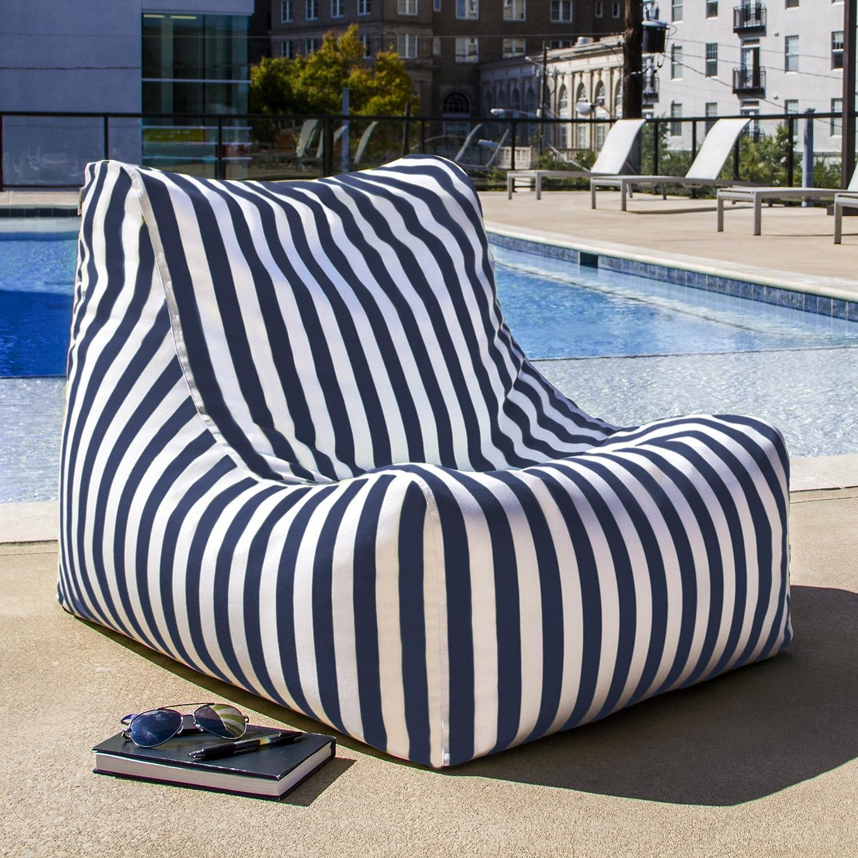 Jaxx Bean Bag Chair