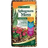 Sun Bulb Better Gro Sphagnum Moss
