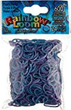 Choon's Design B0116 Official Rainbow Looms Pearl Bands