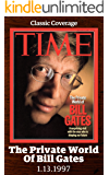 In Search of the Real Bill Gates (Singles Classic)