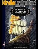 The Storm - Ponnis' Beloved Volume Two: An English Translation of Kalki Krishnamurthy's Ponniyin Selvan