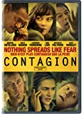 Contagion (Bilingual)