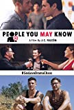 People You May Know [Import]