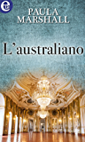 L'australiano (eLit)