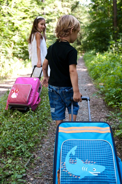 Travel Waist Pack,travel Pocket With Adjustable Belt Childish Pattern Cute Monkeys Palm Running Lumbar Pack For Travel Outdoor Sports Walking
