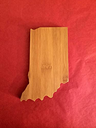 3e085073005 Amazon.com  Indiana coasters