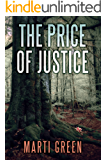The Price of Justice (Innocent Prisoners Project Book 3)