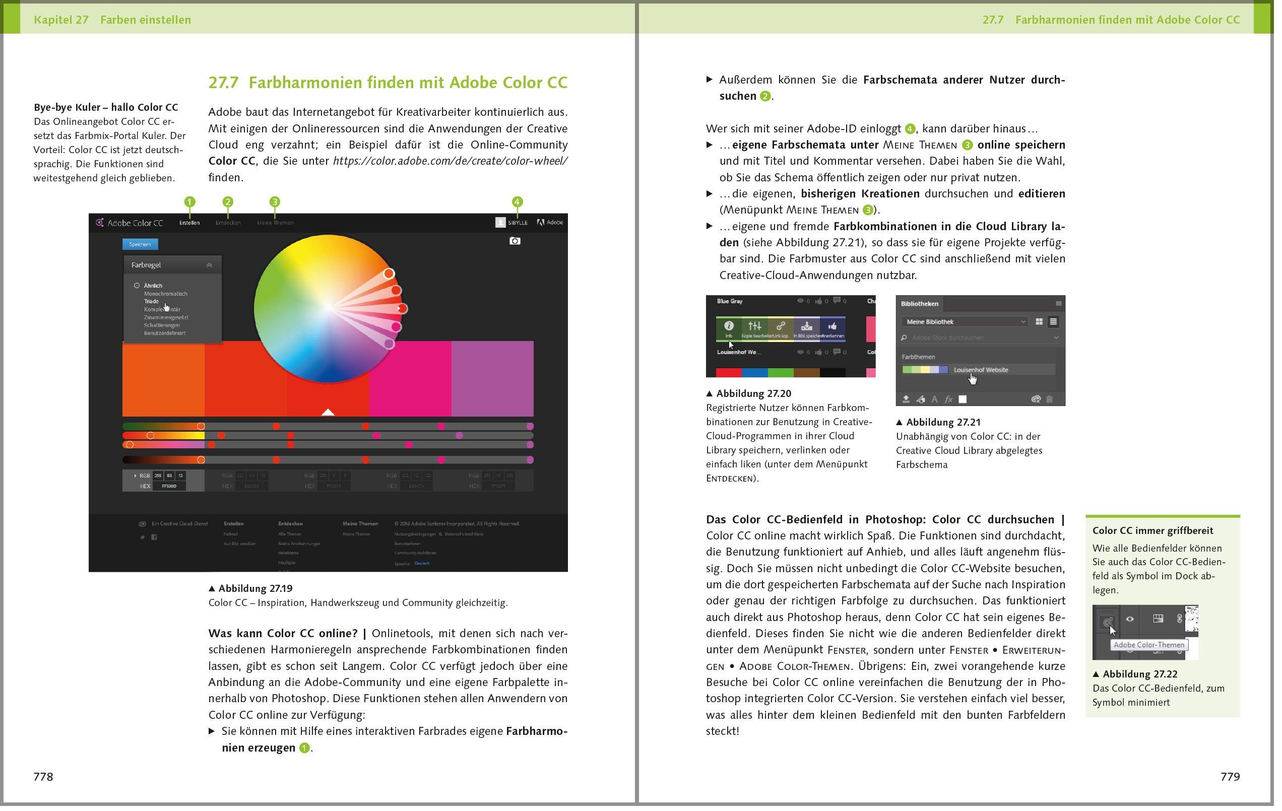 Color adobe online - Color Adobe Online 51