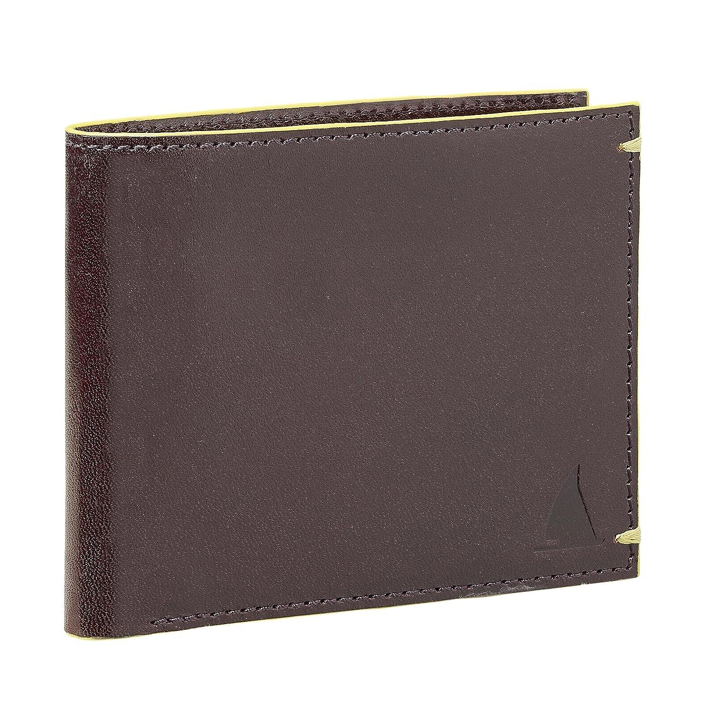 Musto Evolution Wallet Portemonnaie, Portmonee - die Gelbörse, Brieftasche