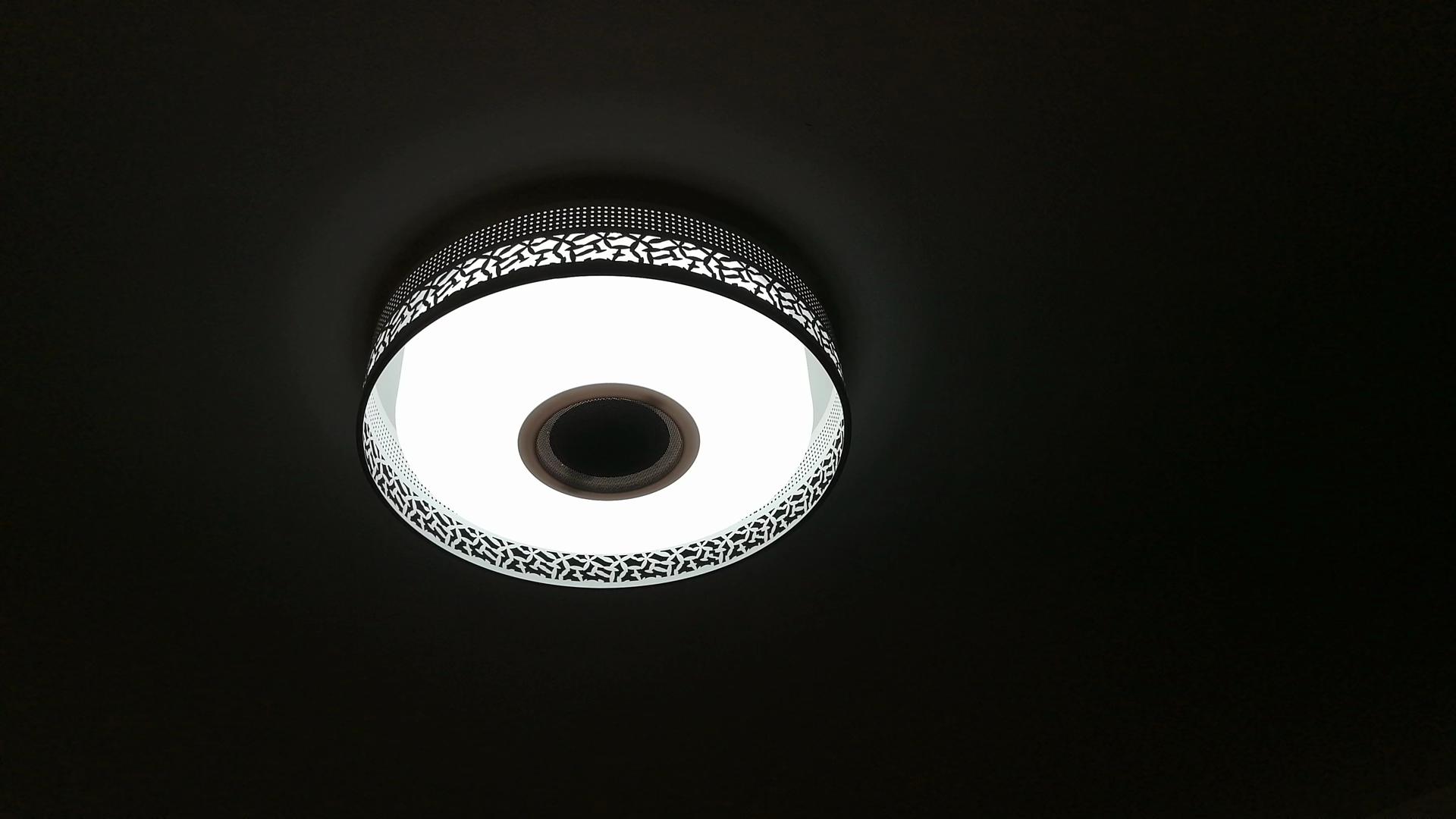 Fantastisch Wie Man 2 Lichter Mit 1 Schalter Verbindet ...
