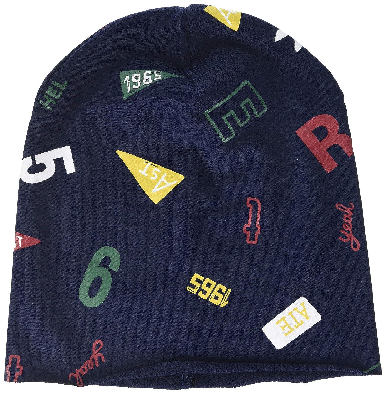 United Colors of Benetton Berretto Bambino