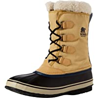 Sorel Mens 1964 Pac Nylon Snow Boot
