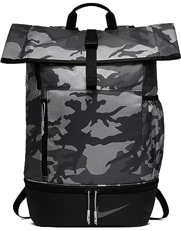 2d8c864b9fda NIKE Sport All Over Print Golf Backpack