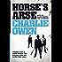 Horse's Arse