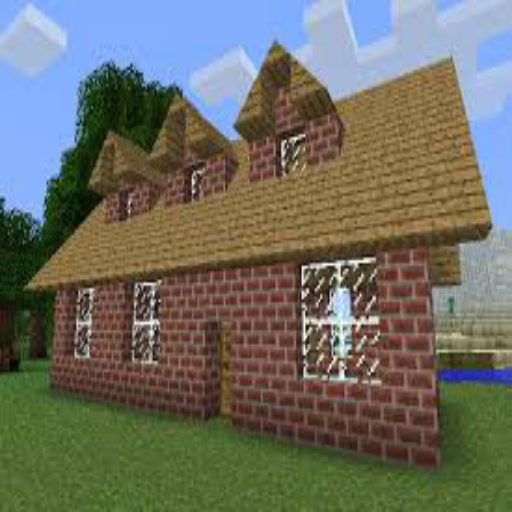 House Mods (Minecraft Building Game compare prices)