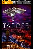Taoree: Taoree Trilogy #1