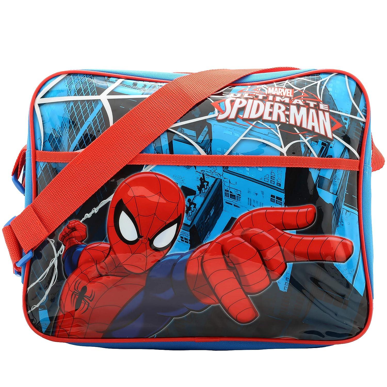 Bolso hombro Spiderman