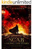 Scab Among the Stars (Lunar Lives Book 1)