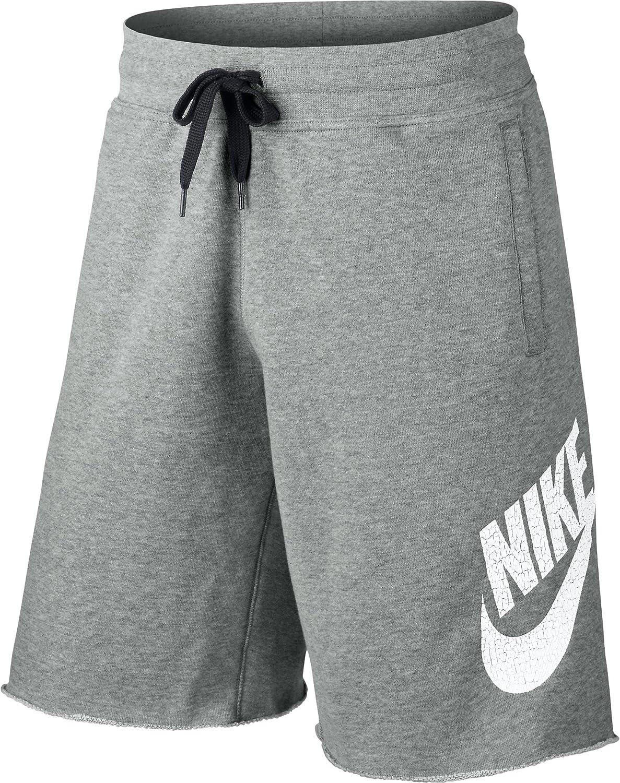 Nike AW77 Alumni – Men's Shorts, Men, AW77 Alumni Shorts