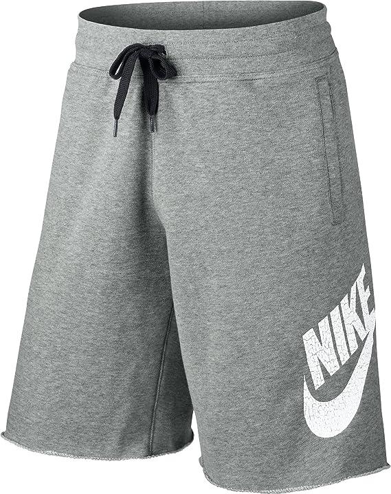 Nike AW77 Alumni – Men's Shorts, Men