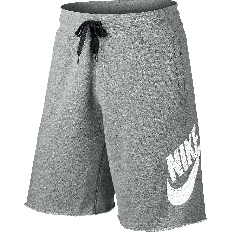 Nike AW77 Alumni - Men s Shorts 759cefda6