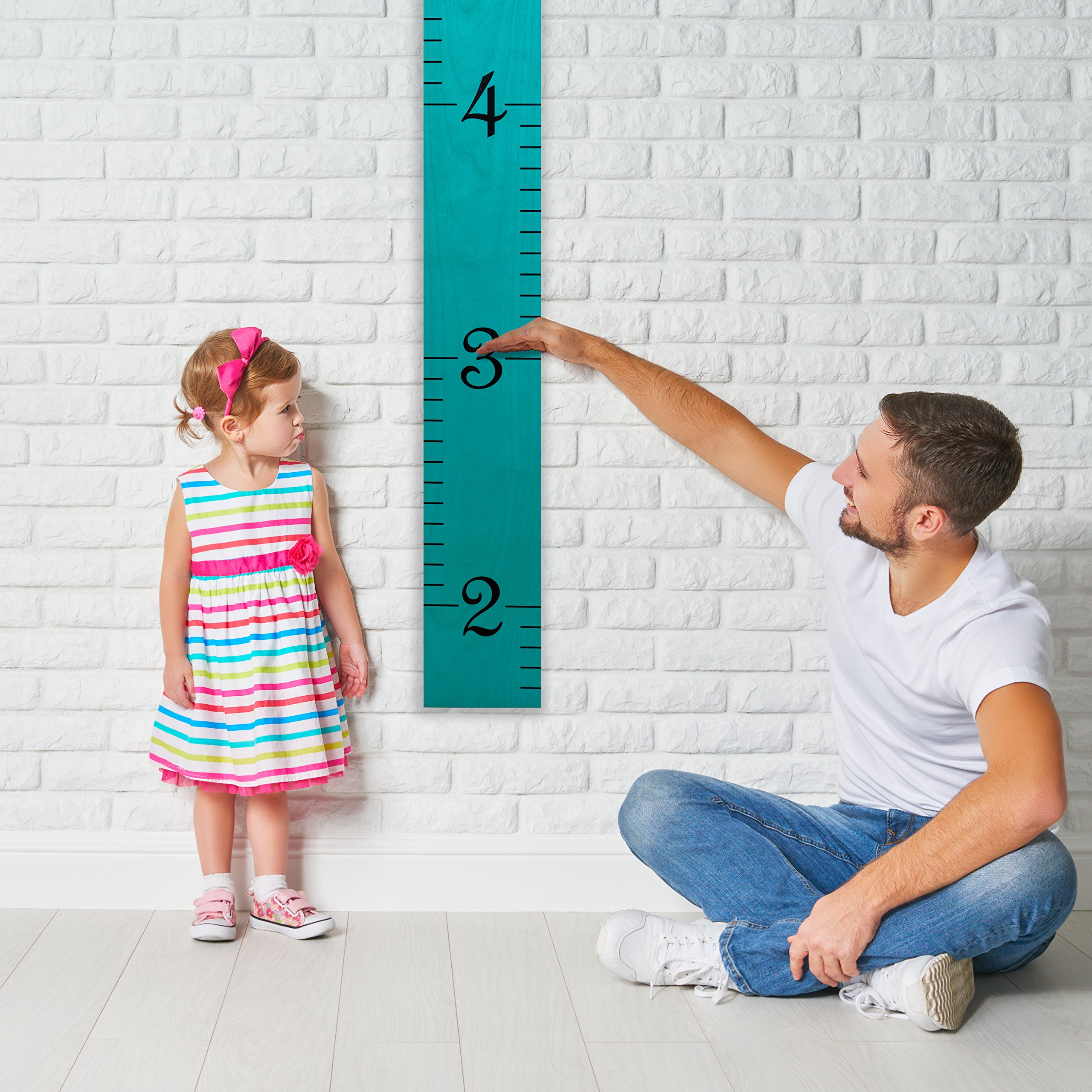 Amazon.com : Growth Chart Art