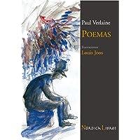 Poemas (Ilustrados)