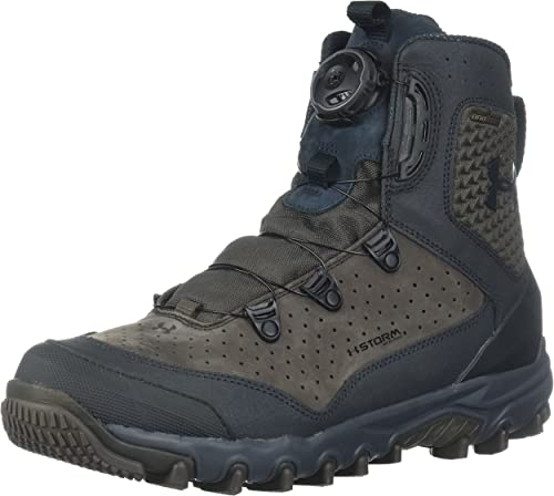 Under Armour Men's Raider Hunting Shoe